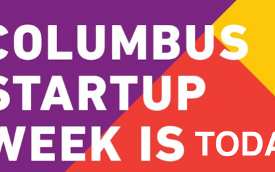 The week in Review – Cbus Tech and Startups 5.8.17