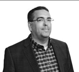 A Letter to the Columbus Tech Community from Matt VanVleet, Pillar Technology COO – Newspring Investment