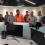 Smart Columbus Operating System team achieves significant milestone