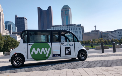 The week in review – 9.23.18 – Cbus tech and startups